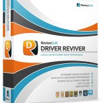 ReviverSoft Driver Reviver Full Version Cracked