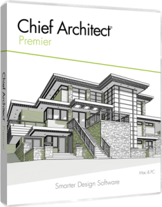 Chief Architect Premier Full Version Cracked