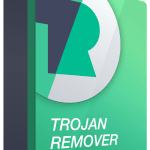 Loaris Trojan Remover Crack Patch