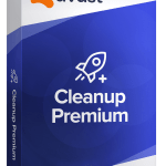 Avast Cleanup Premium 2018 Crack Full Version
