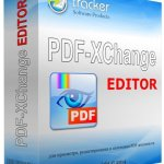 PDF-XChange Editor Plus full version crack