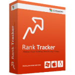 Rank Tracker Enterprise Crack