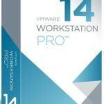 VMware Workstation Pro License Key Crack Keygen