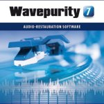 WavePurity Professional full crack
