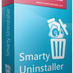 Smarty Uninstaller Pro crack