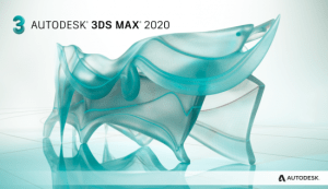 Autodesk 3ds Max Crack