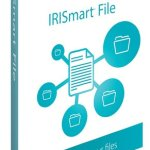 IRISmart File Full Crack