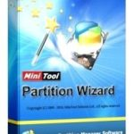 MiniTool-Partition-Wizard-Pro-Crack