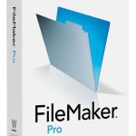 FileMaker Pro 17 Advanced crack