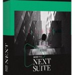 MAGIX ACID Pro Next Suite CRACK