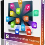 TogetherShare Data Recovery Crack