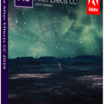 Adobe After Effects Crack