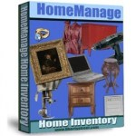 Liberty Street HomeManage Crack