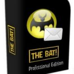 The Bat! Professional Crack