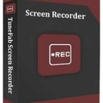 TuneFab Screen Recorder Crack
