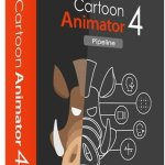 Cartoon Animator Crack