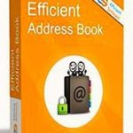 Efficient Address Book Crack Kye