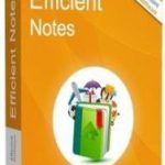 Efficient Notes License Key