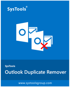 SysTools Outlook Crack