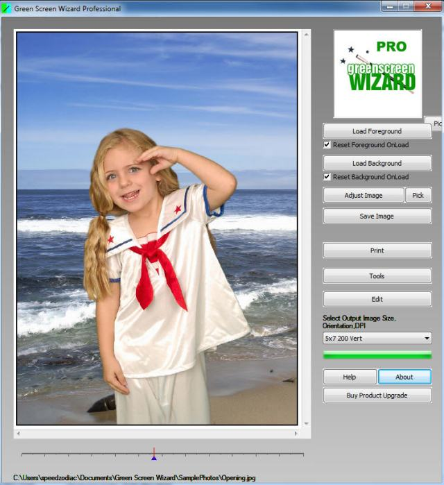 Green Screen Wizard Professional Crack Patch