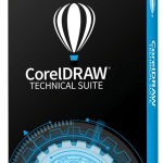 CorelDRAW Technical Suite Crack