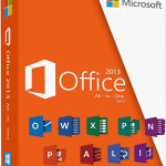 Microsoft Office Professional crack