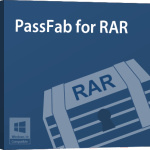 PassFab for RAR crack