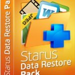 Starus Data Restore Pack Crack
