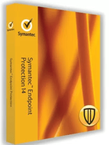 Symantec Endpoint Protection Crack