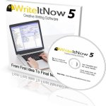 WriteItNow Crack