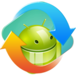 Coolmuster Android Backup Manager Crack Latest Version