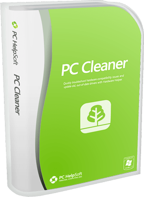 PC Cleaner Pro v8 Crack