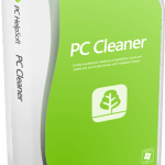 PC Cleaner Platinum crack