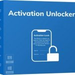 PassFab Activation Unlocker Crack