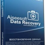 Aiseesoft Data Recovery Crack