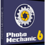 Camera Bits Photo Mechanic Crack
