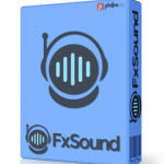 Dfx Audio Crack