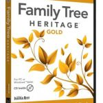 Family Tree Heritage Gold Crack
