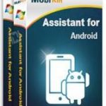 MobiKin Assistant crack