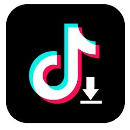 TikTok Downloader Crack