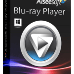 Aiseesoft Blu-ray Player Crack