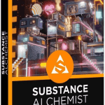 Allegorithmic Substance Alchemist Crack