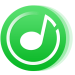 NoteBurner Spotify Music Converter Crack