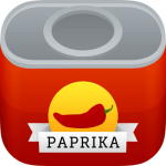 Paprika Recipe Manager Crack Key