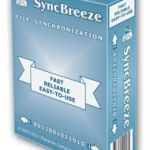 Sync Breeze Ultimate crack