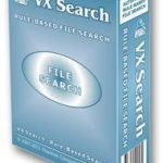 VX Search Ultimate Enterprise Crack Seria Key