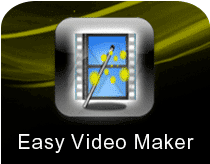 Create 2D/3D lyrics and effects Create high-quality 2D/3D Videos Cut, join, mix, merge, adjust, etc. Make videos in batch (simultaneously) Powerful audio and video editor Powerful particle effect designer Add Special Effects in recording Add mask effect and shadow effect Added built-in lyric/subtitle editor Built-in powerful karaoke video maker Built-in presets of color adjustment Professional-looking video effects Record desktop screen or video Support for all most popular formats Support Full HD up-to 1080p @30fps Video Chroma Key and mix videos