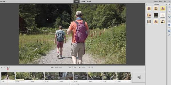 OrionX for Adobe Photoshop Download
