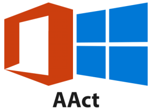 AAct Download