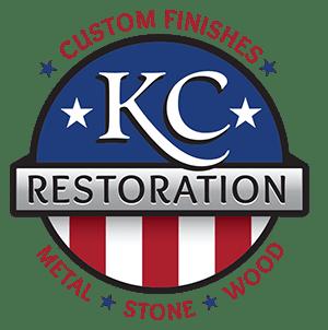 home kc restoration quality